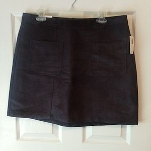 Old navy skirt size 14